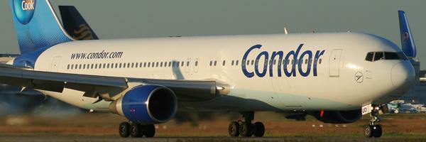 Condor 1