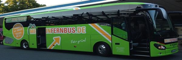 gutschein meinfernbus flixbus