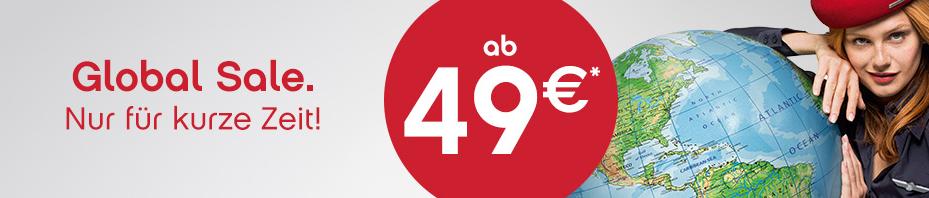 AB_Global1