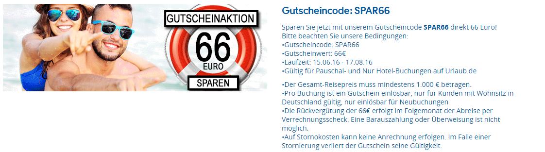 URL66