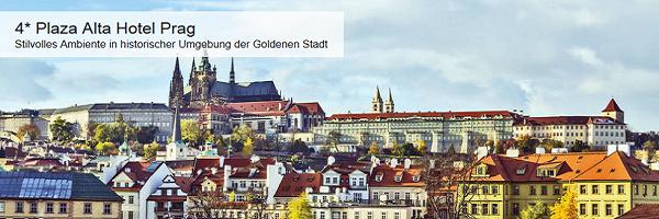 TR_Prag