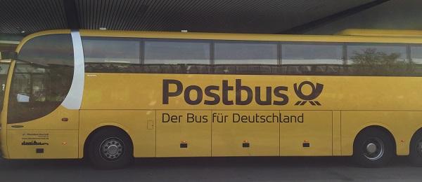 postbus bildn